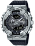 Image of watch model GM110-1A
