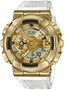 Image of watch model GM110SG-9A