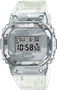 Image of watch model GM5600SCM-1