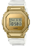 Image of watch model GM5600SG-9