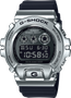 Image of watch model GM6900-1