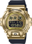 Image of watch model GM6900G-9