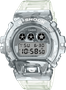 Image of watch model GM6900SCM-1