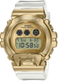 Image of watch model GM6900SG-9
