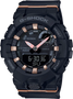 Image of watch model GMAB800-1A