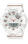 Image of watch model GMAB800-7A