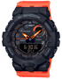 Image of watch model GMAB800SC-1A4