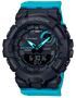 Image of watch model GMAB800SC1A2
