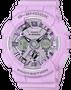 Image of watch model GMAS120DP-6A