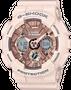 Image of watch model GMAS120MF-4A