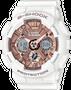 Image of watch model GMAS120MF-7A2
