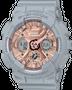 Image of watch model GMAS120MF-8A