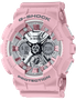 Image of watch model GMAS120NP-4A
