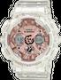 Image of watch model GMAS120SR-7A