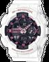 Image of watch model GMAS140M-7A