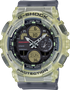 Image of watch model GMAS140MC-1A