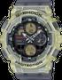 Image of watch model GMAS140MC-1A