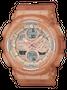 Image of watch model GMAS140NC-5A1