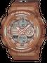 Image of watch model GMAS140NC-5A2