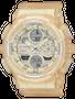 Image of watch model GMAS140NC-7A