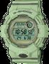 Image of watch model GMDB800SU-3
