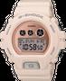 Image of watch model GMDS6900MC-4