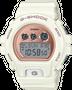Image of watch model GMDS6900MC-7