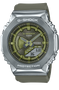 Image of watch model GMS2100-3A
