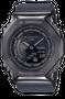 Image of watch model GMS2100B-8A