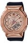 Image of watch model GMS2100PG1A4