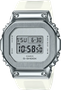 Image of watch model GMS5600SK-7