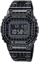 Image of watch model GMWB5000CS-1