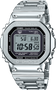Image of watch model GMWB5000D-1