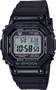 Image of watch model GMWB5000G-1