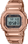 Image of watch model GMWB5000GD-4