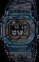 Image of watch model GMWB5000TCF2