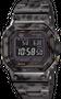 Image of watch model GMWB5000TCM1