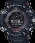 Image of watch model GPRB1000-1
