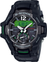Image of watch model GRB100-1A3