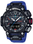 Image of watch model GRB200-1A2