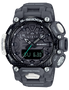 Image of watch model GRB200RAF-8A