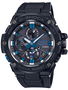 Image of watch model GSTB100BNR-1A