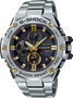 Image of watch model GSTB100D-1A9