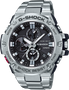 Image of watch model GSTB100D-1A