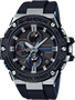 Image of watch model GSTB100XA-1A