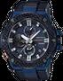 Image of watch model GSTB100XB-2A