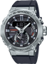 Image of watch model GSTB200-1A