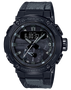 Image of watch model GSTB200TJ-1A