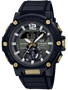 Image of watch model GSTB300B-1A