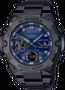 Image of watch model GSTB400BD1A2